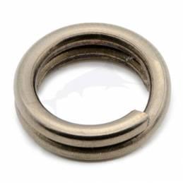 Anneaux brisés Patriot Design Pro Stock Ring - 250 LB