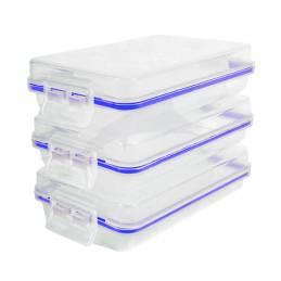 Ragot Mini Waterproof Box (3)