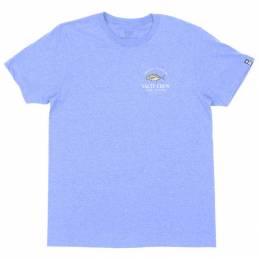 T-Shirt Salty Crew GT S/S TEE