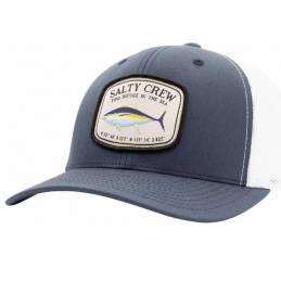 Casquette Salty Crew Pacific Retro Trucker
