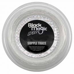 Black Magic Supple Trace - 120 LB