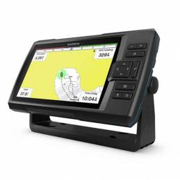 Garmin Striker Vivid 9sv GPS