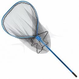 Flashmer Alu Big Fish Net