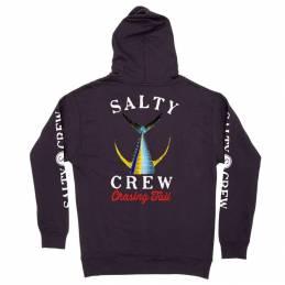 Sweat-shirt Salty Crew Tailed Fleece