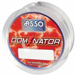 Asso Nylon Dominator