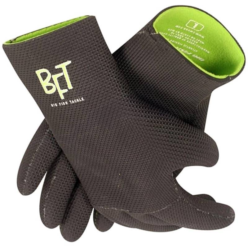 BFT Atlantic Fishing Glove