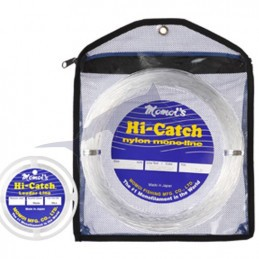 Momoi's Hi-Catch - 130 lb