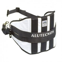 Alutecnos Harness Back