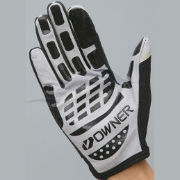 Owner gloves