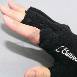 Owner winter gloves