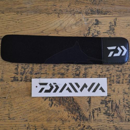 Daiwa Tie Rod Short Eco