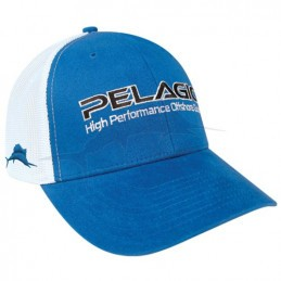 Casquette Pelagic Offshore - Royal