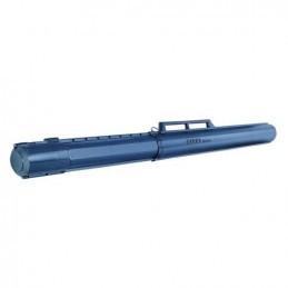 Bazooka small