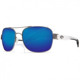 Costa-del-Mar Cocos Glasses