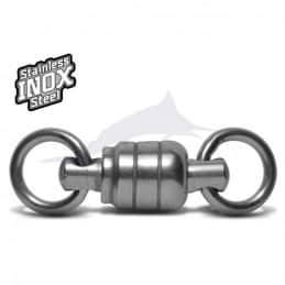 VMC Swivels Rolling Inox 3260