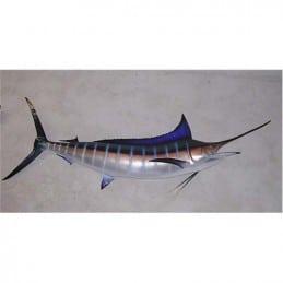 Marlin bleu 260