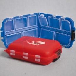 Yuki Mini Box