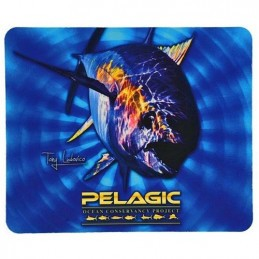 Pelagic OCP mousepad