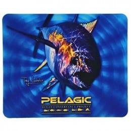 Pelagic tapis de souris OCP