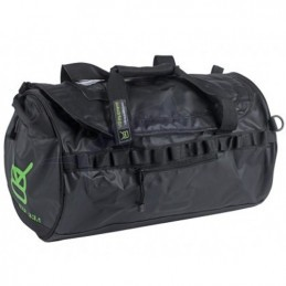 V8 Equipment EXP 33.1 Sac de Voyage