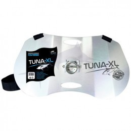 Baudrier Flashmer Tuna-XL