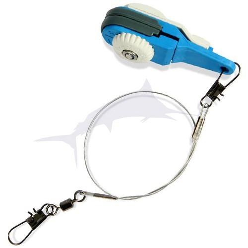 Pliers tangon Seanox to clip