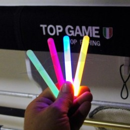 Toplight Top Game