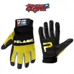 Gants Pelagic (long)
