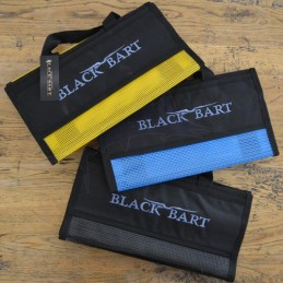 Black Bart Lures Bags Small