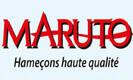 Maruto