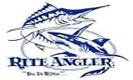 Rite Angler