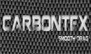 Carbontex